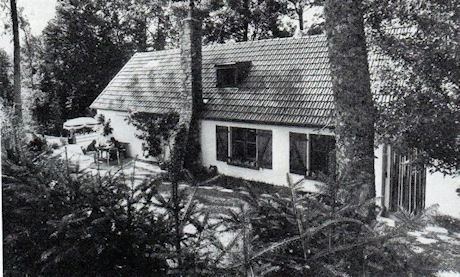 peiper-hus