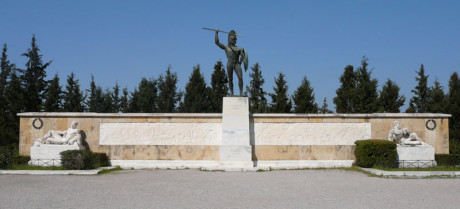 800px-Leonidas_monument