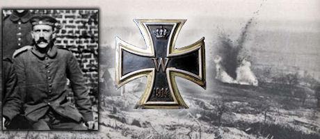 Hitler-löp