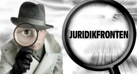 JURIDIKFRONTEN1