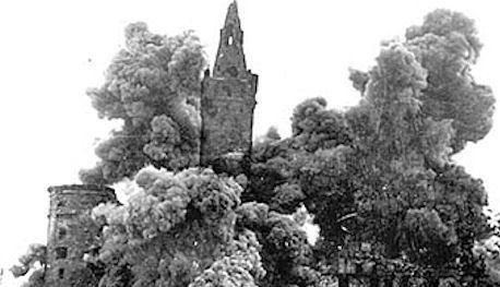 Königsberg2