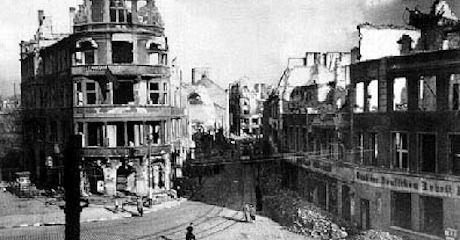 Königsberg4