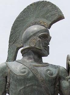 Leonidas_I_of_Sparta