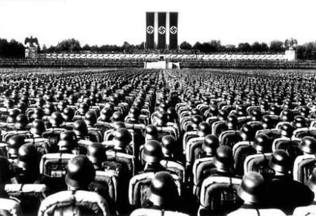 Nuremberg1930s