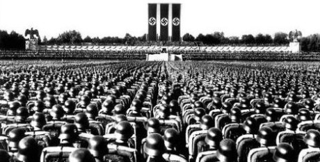 Nuremberg1933