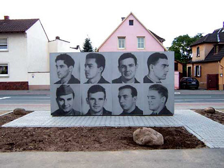 Russelsheim_Memorial