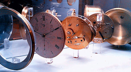 Victor_Kullberg_Chronometer_Mechanism