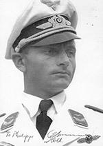 Erich Sommer