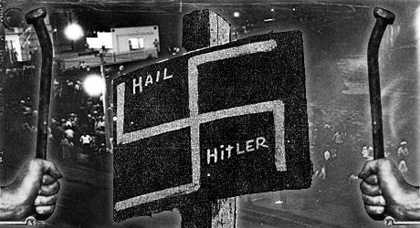 heilhitler-5