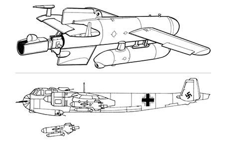 hs293_teckning