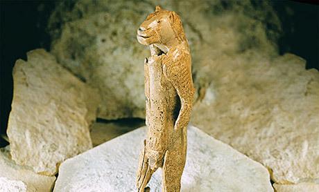 lejonmannen_figurin
