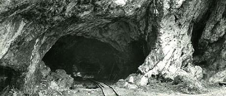 lejonmannen_utgravning1960