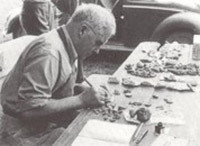 Robert Wetzel.