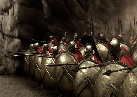 the-battle-of-thermopylae-300