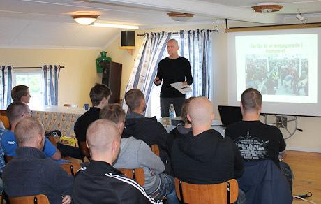 20130831_soderhamn_8