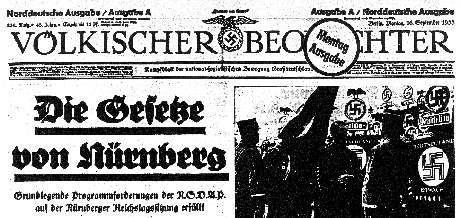 Nurnberg-löp
