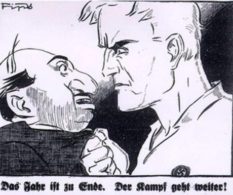 germanys_sculptor2b (1929)