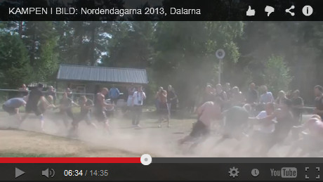 nordendagarna_youtube