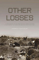other-losses