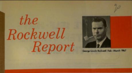rockwell-report-feb1967