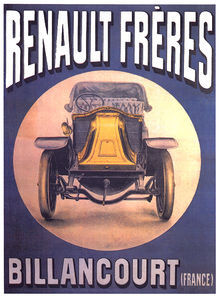 220px-Renault_freres_color