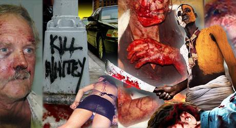 Kill-whitey-4