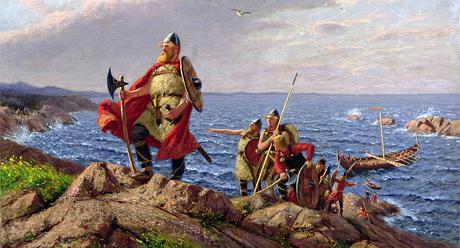 Leif-Erikson-3