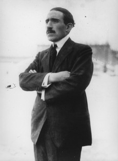Louis_renault_1926