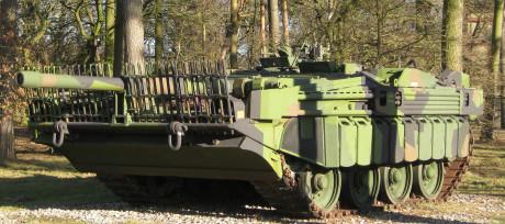 Stridsvagn_103c-löp