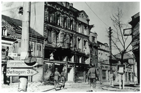 pic25_liberated_forbach