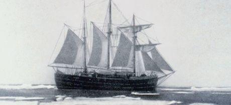 skeppet-fram