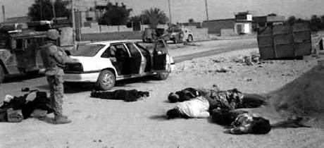 2005_Marine_Killings_in_Haditha
