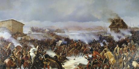 Battle_of_Narva_1700