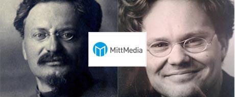 Jens_Runnberg_mittmedia