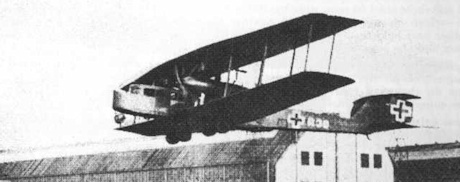 Zeppelin-Staaken_R.VI_photo1