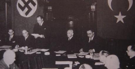 antikominternpakten-1