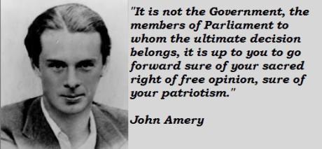 John-Amery-Quotes-4