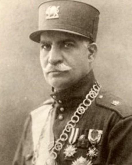 Reza_shahpahlavi