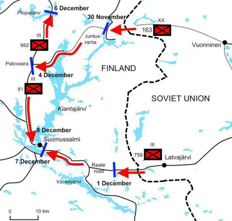 Suomussalmi_battle_from_30_November_to_8_December_1939