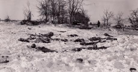 bodies-in-field-