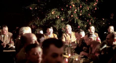 hitler-jul1941-fram