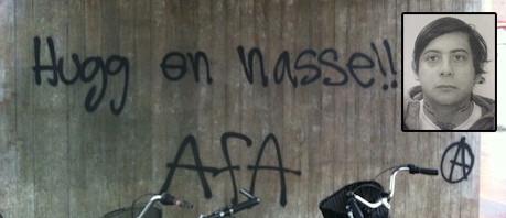 hugg_en_nasse