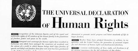 human-rights-löp