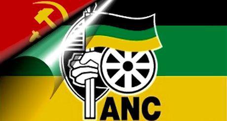 ANC-löp