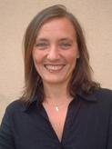 Anna Kosztovics2