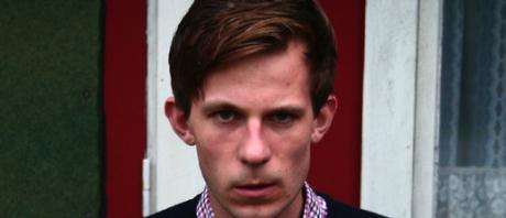 Alexander Bengtsson - åklagarens expertvittne.