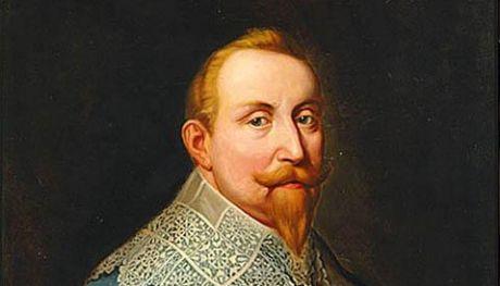 Gustav_II_Adolf_of_Sweden