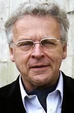 Herman-Lindqvistw