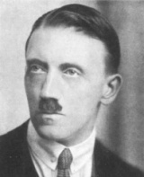 Hitler_as_young_man