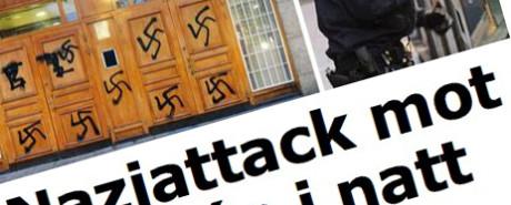 Nazistattack_lop